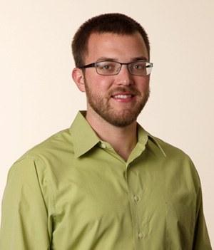 Alex Barnes