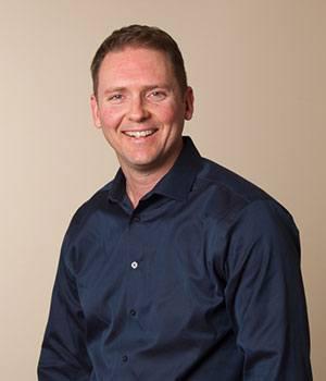 Chris Duvall