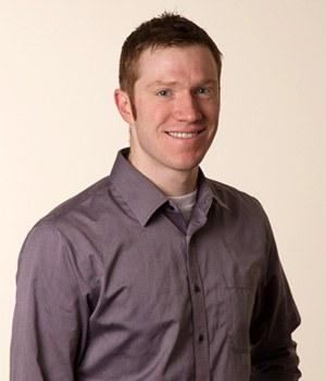 Eric Lentz