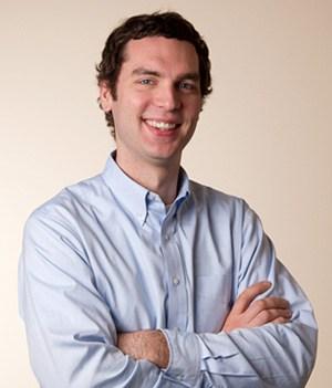 Kyle Malaspino