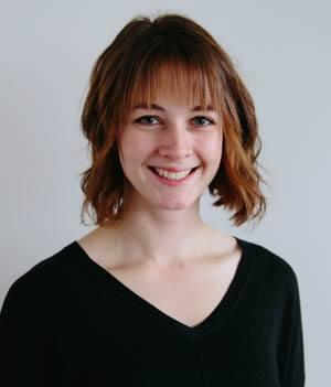 Rachel Vranizan