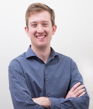 Ryan Ganey