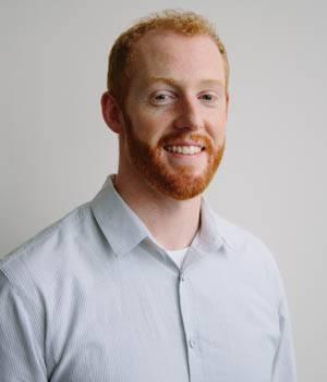 Ryan Goodwin