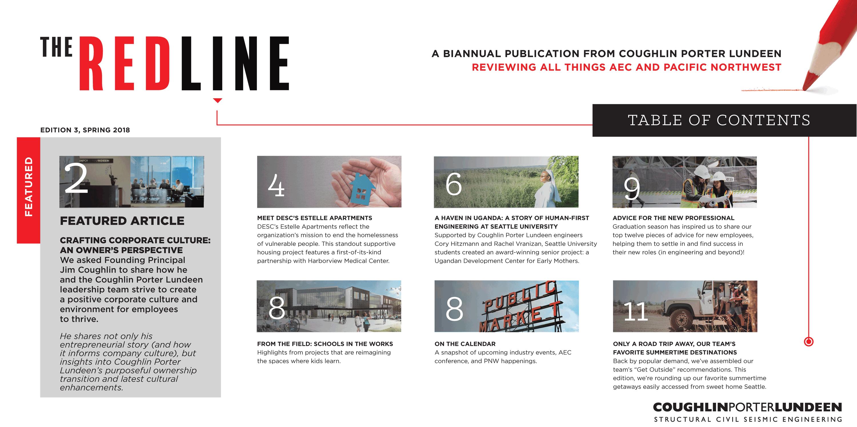 TheRedLine_Spring2018.Mailchimp-Banner