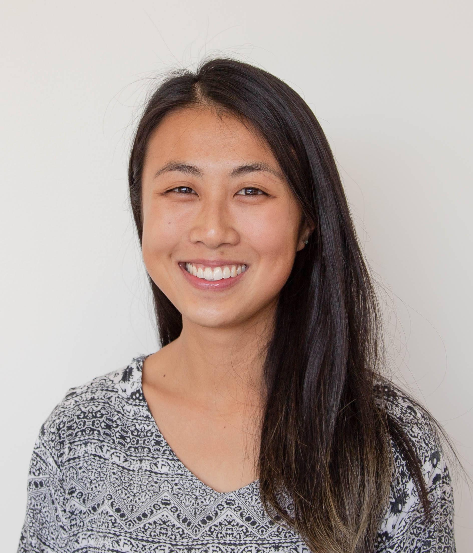Kat Gao