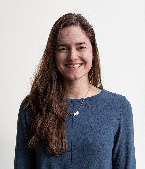 Katlyn Christenson